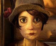 Madame Tutli-:utli